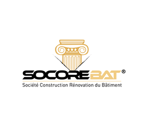 Entreprise de peinture de toiture dans les Alpes-de-Haute-Provence